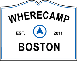 WhereCamp Boston 2011