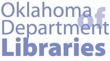 Services for Youth - Watonga Public Library