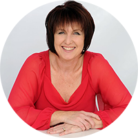 Barbara Edwards - Mind Your Menopause - The Coaching Effect