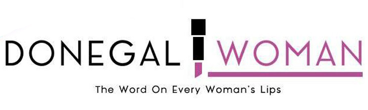Media Partner - Donegal Woman