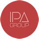 IPA Group - Bronze Sponsor