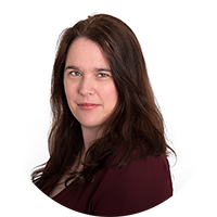 Melanie Boylan - STOMP Social Media Training