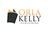 Orla Kelly Publishing - Bronze Sponsor
