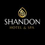 Shandon Hotel and Spa - Bronze Sponsors