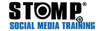 STOMP Social Media Training - Silver Sponsor
