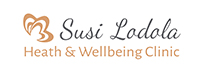 Silver Sponsor - Susi Lodola Counselling