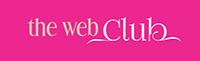 The Web Club - Silver Sponsor