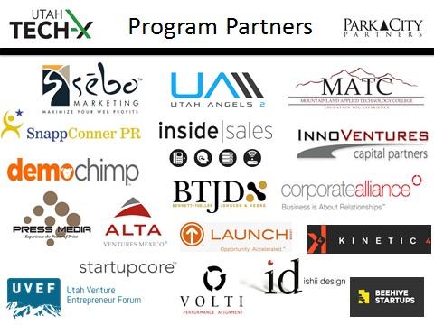 Mentors & Sponsors