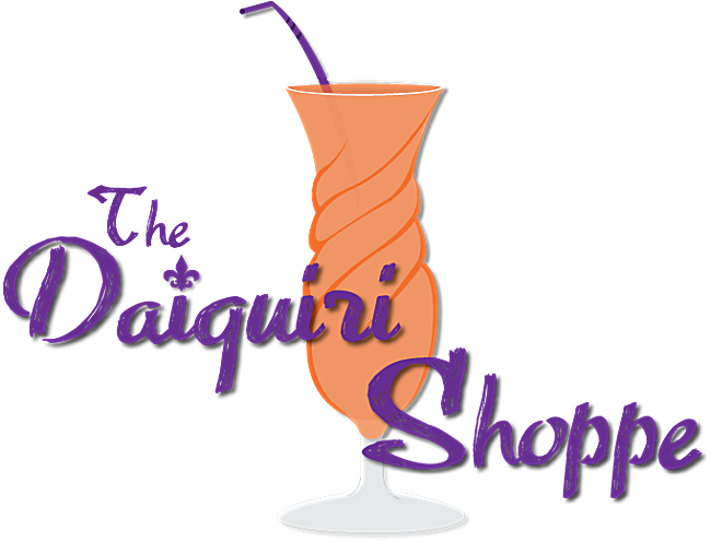 The Daiquiri Shoppe