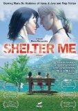 Fringe Film Fest screening:  Shelter Me