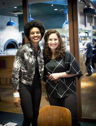 Houston Networking for Entrepreneurs