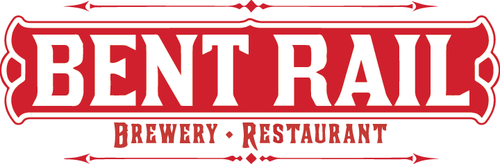 Bent Rail logo