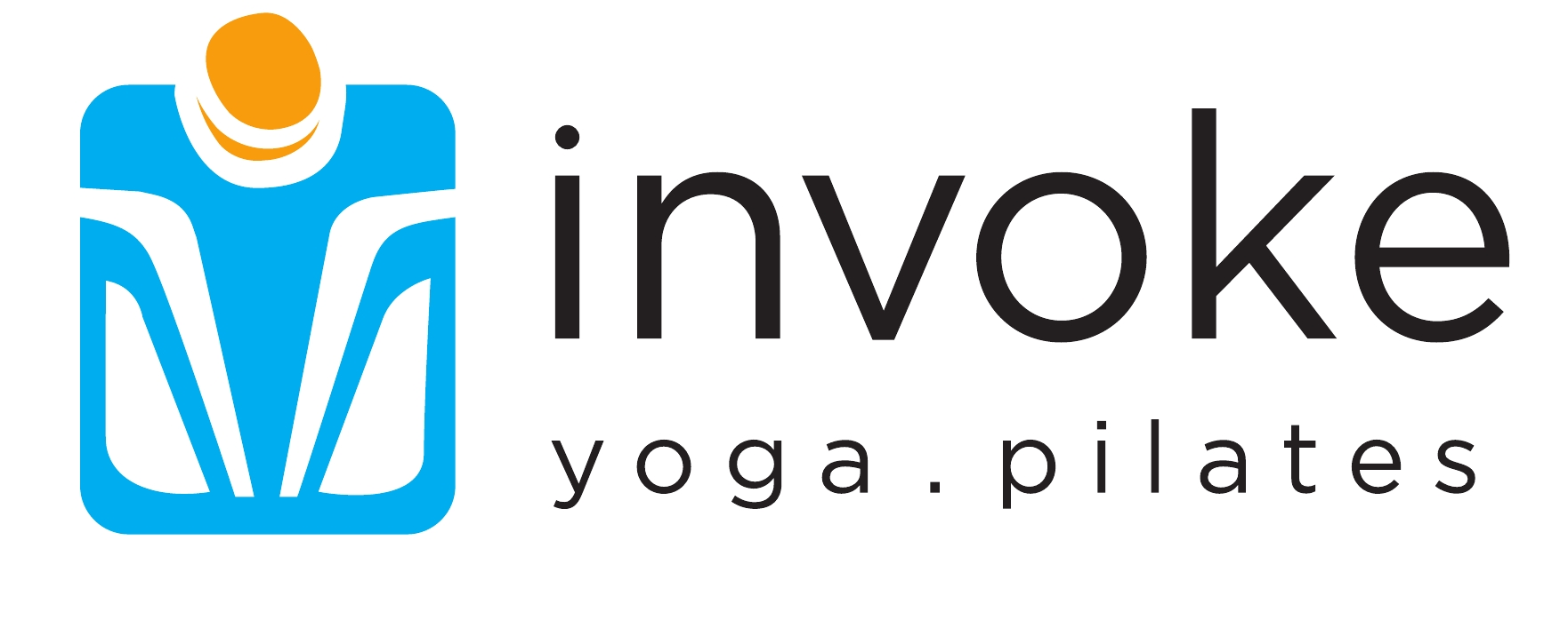 Invoke Logo