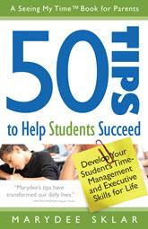 50 Tips to Help Students