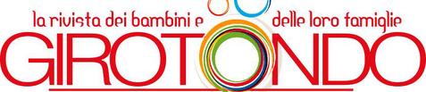 Logo Rivista Girotondo