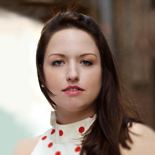 Jessica Gandham