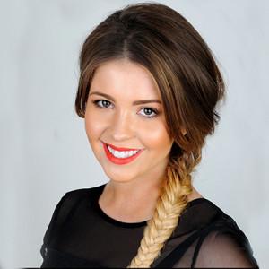Kristen Garcia