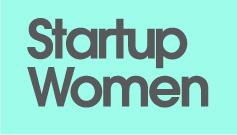Startup Women MsTech UpGlobal