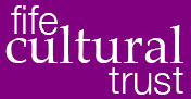 fife cultural trust logo