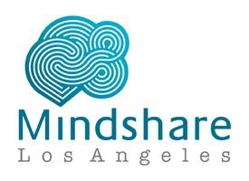 "Mindshare LA Salon / ""PLAY!"" Thursday, April 19th"