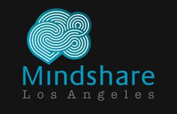 "Mindshare LA Presents: ""An Apocalyptic Christmas Party"""