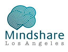 "Mindshare LA Screening: ""Something Ventured: Risk, Reward,..."