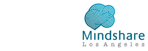 Mindshare LA Presents a Special Sneak Preview of the New...
