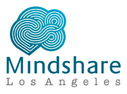 Mindshare LA and UCLA/MARC Present: Interactive Mindfulness...