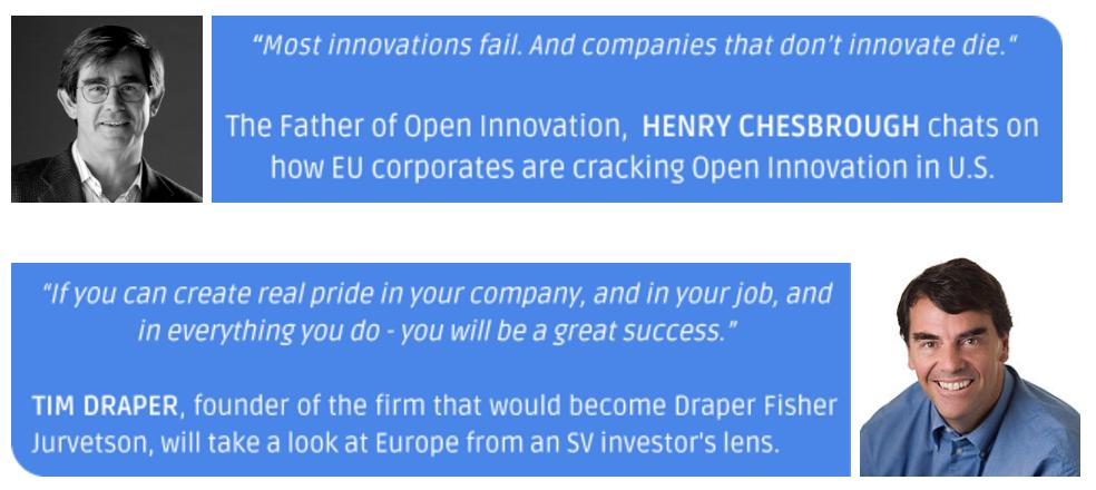 Tim Draper quote