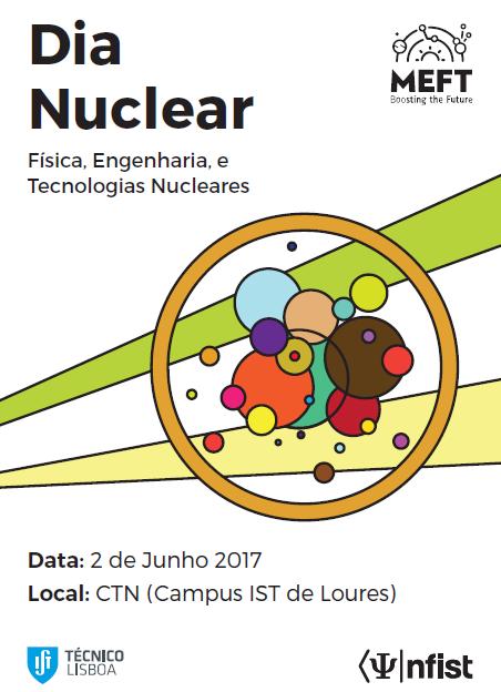 Dia_Nuclear