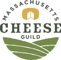 Mass Cheese Guild