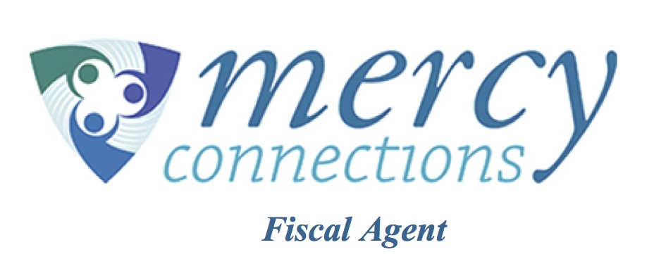 Mercy Connections Logo