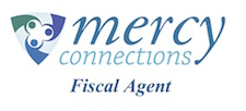 Mercy Connections Fiscal Agent