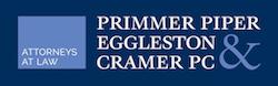 Primmer Piper Eggleston & Cramer logo