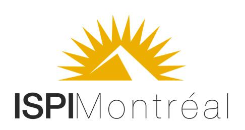 ISPI Montreal Logo