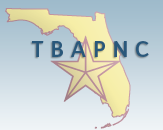 Tampa Bay Advanced Practice Nursing Council