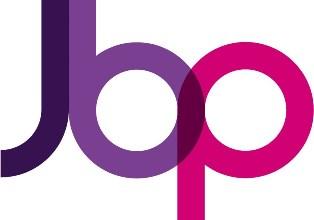 JBP strategic communications consultancy