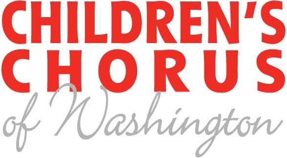 CCW logo