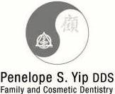 Dr. Yip