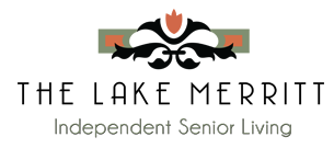 The Lake Merritt