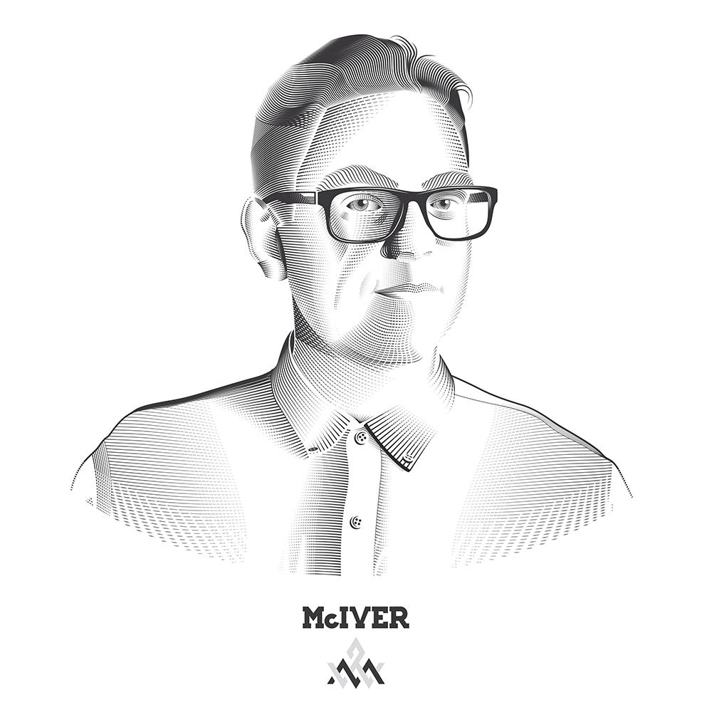 Matt McIver