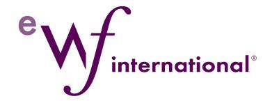 ewf-logo