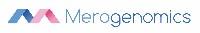 Merogenomics Inc company logo