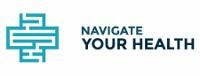 Navigate Your Health company logo