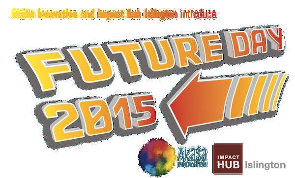 Future Day 2015