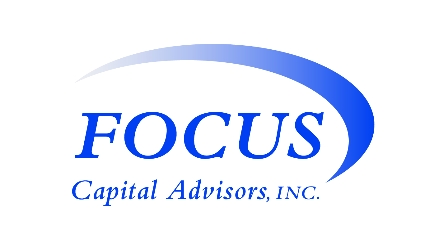 Focus Capital Advisors