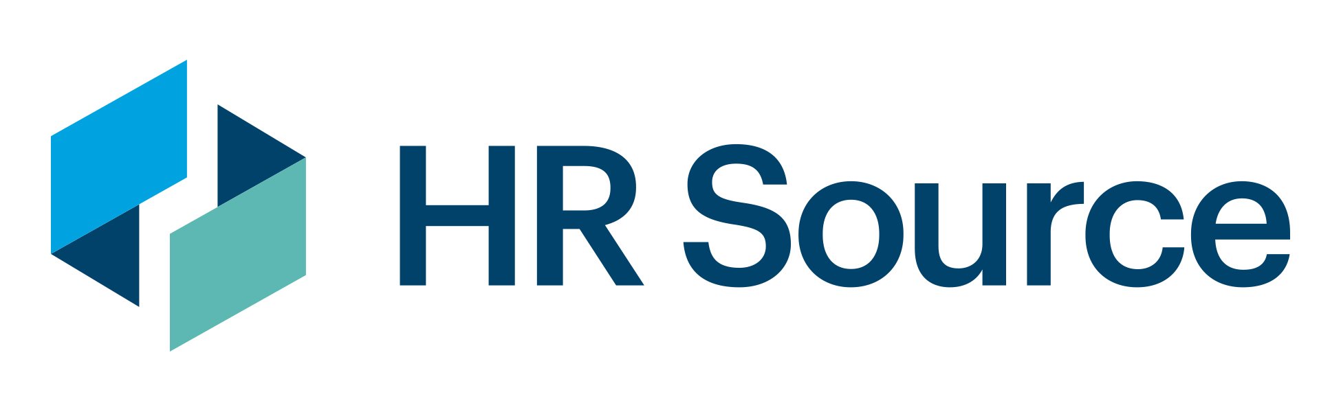 HR Source