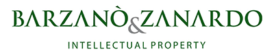 Barzanò&Zanardo