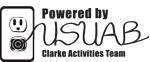 USUAB Logo