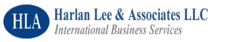harlan lee & associates LLC